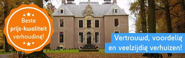 banner-gelderland