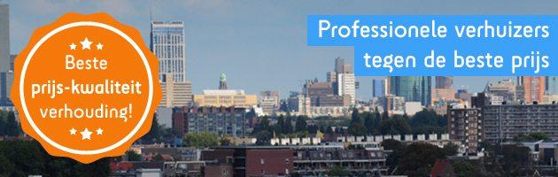 verhuisbedrijf-Schiedam